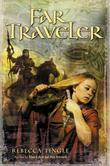 Far Traveler