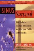 Sinus Survival: A Self-help Guide
