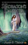 The Seadragon's Daughter