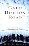 Cape Breton Road: A Novel