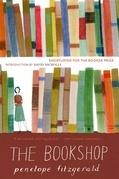 The Bookshop: A Novel