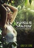 Jungle Shadow