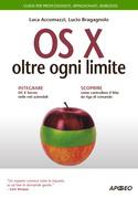 OS X oltre ogni limite