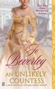 An Unlikely Countess: A Novel of the Malloren World