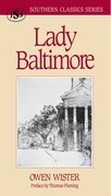 Lady Baltimore