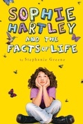 Sophie Hartley and the Facts of Life