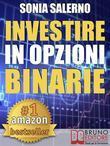 Investire in Opzioni Binarie