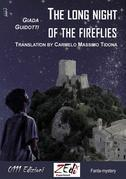 The long night of the fireflies