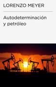 Autodeterminación y petróleo