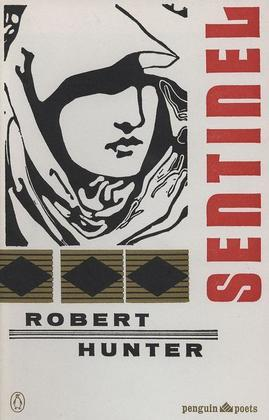 Sentinel and Other Poems