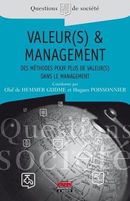 Valeur(s) et management