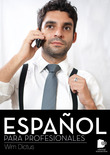 Español para profesionales