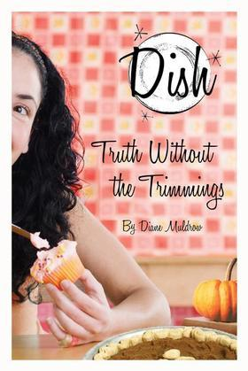 Truth Without the Trimmings #5