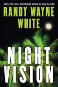 Night Vision