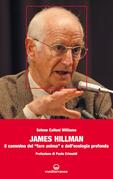 James Hillman
