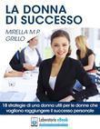 La donna di successo