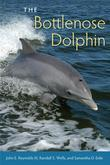The Bottlenose Dolphin: Biology and Conservation