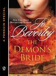 The Demon's Bride: A Penguin eSpecial from Signet