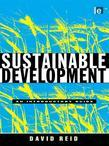 Sustainable Development: An Introductory Guide