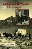 Charles Doolittle Walcott, Paleontologist