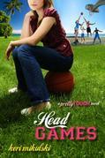 Head Games: A PrettyTOUGH Novel