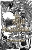 The Making of New Zealanders