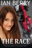The Race: The Sixth Book in the Saskia Story