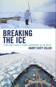 Breaking the Ice: From Land Claims to Tribal Sovereignty in the Arctic