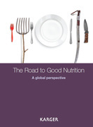 The Road to Good Nutrition