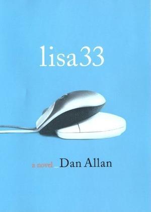 Lisa33: A Novel