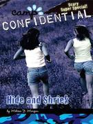 Hide and Shriek #14: Super Special