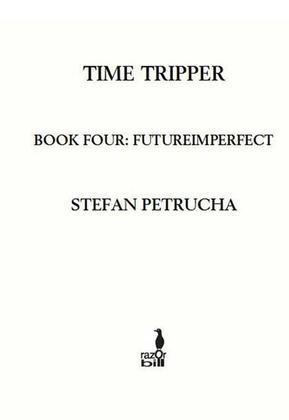 FutureImperfect #4
