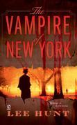 The Vampire of New York