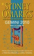 Sydney Omarr's Day-By-Day Astrological Guide for the Year 2010: Gemini