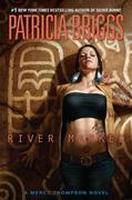 Patricia Briggs - River Marked
