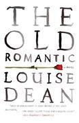 The Old Romantic: A Novel
