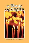 A Book of Vigils