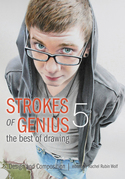 Strokes of Genius 5: Design and Composition