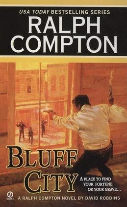 Bluff City