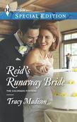 Reid's Runaway Bride