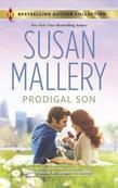 Prodigal Son: The Best Laid Plans