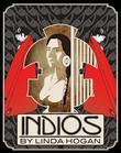 Indios: A Poem . . . A Performance
