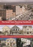 Small Town Planning Handbook