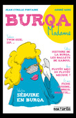 Burqa Madame
