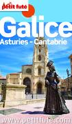 Galice - Asturies - Cantabrie 2014 Petit Futé (avec cartes, photos + avis des lecteurs)