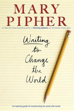 Writing to Change the World