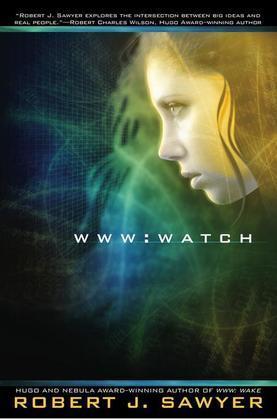 WWW: Watch: Watch