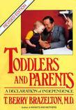 Toddlers and Parents: A Declaration of Independence
