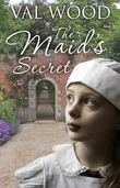The Maid's Secret