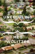 The Uncoupling: A Novel